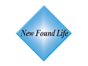 New Found Life